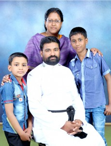 Rev-VM-Family1
